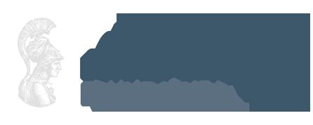 Donald D Hamill Foundation Logo