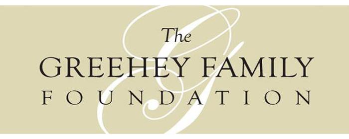 Greehey Family Foundation
