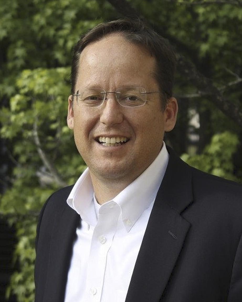 Brock Bayles, Board Member